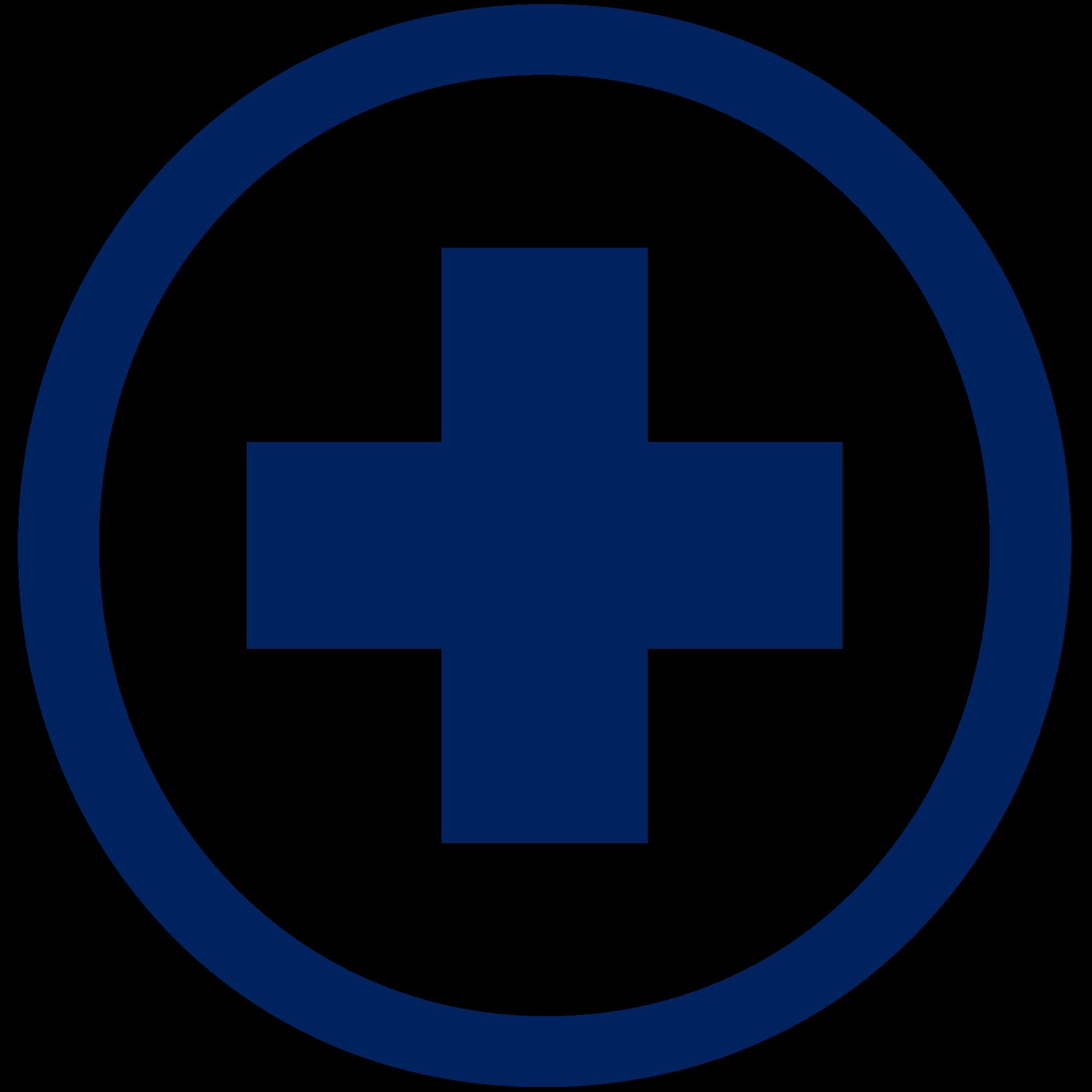 Health   Millennium Challenge Corporation