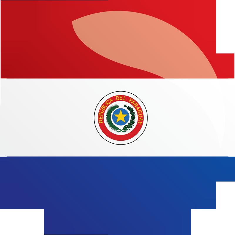 paraguay threshold program millennium challenge corporation