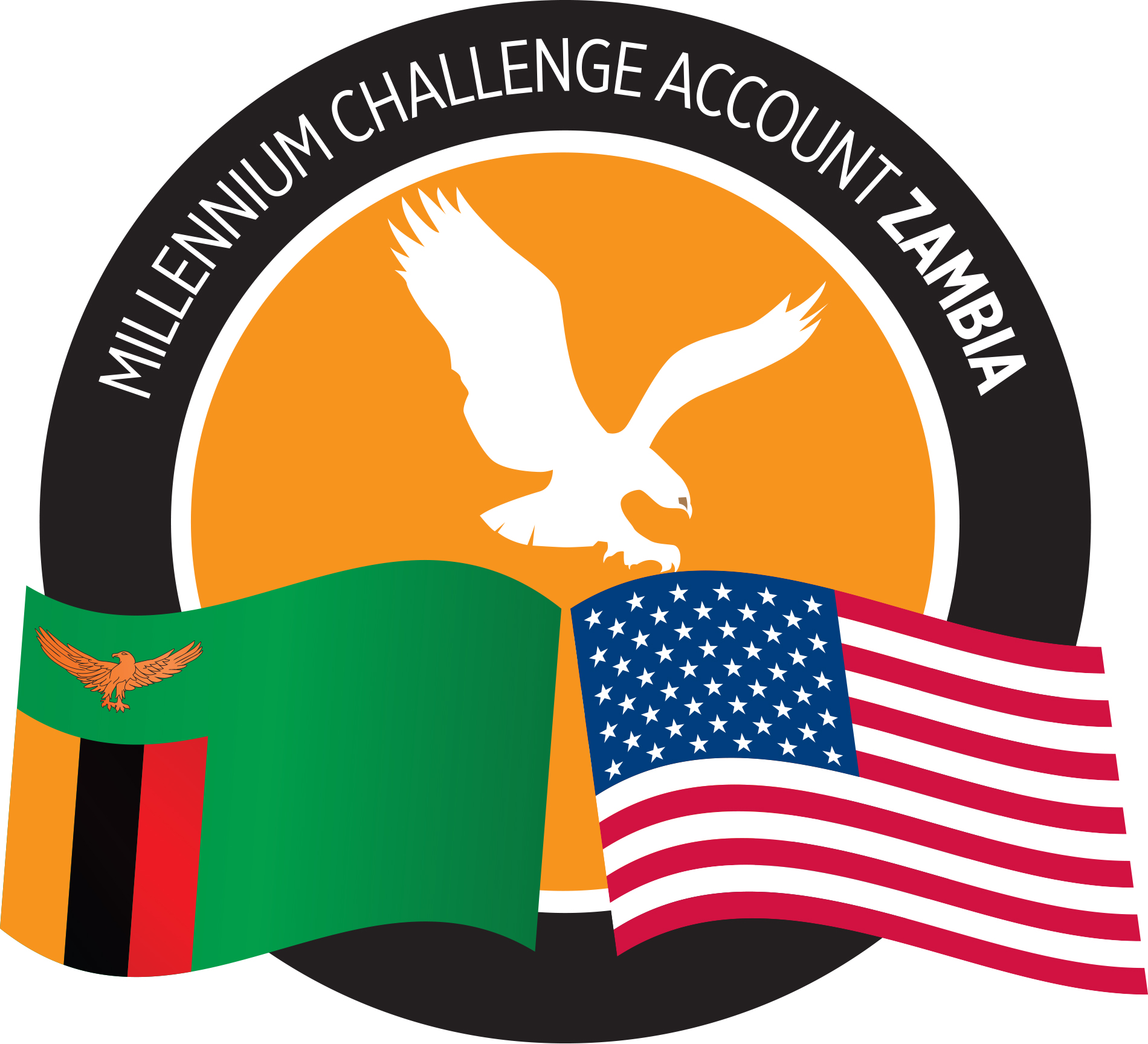 Lusaka Co Zm: Millennium Challenge Corporation