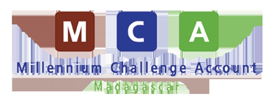 Madagascar Compact | Millennium Challenge Corporation