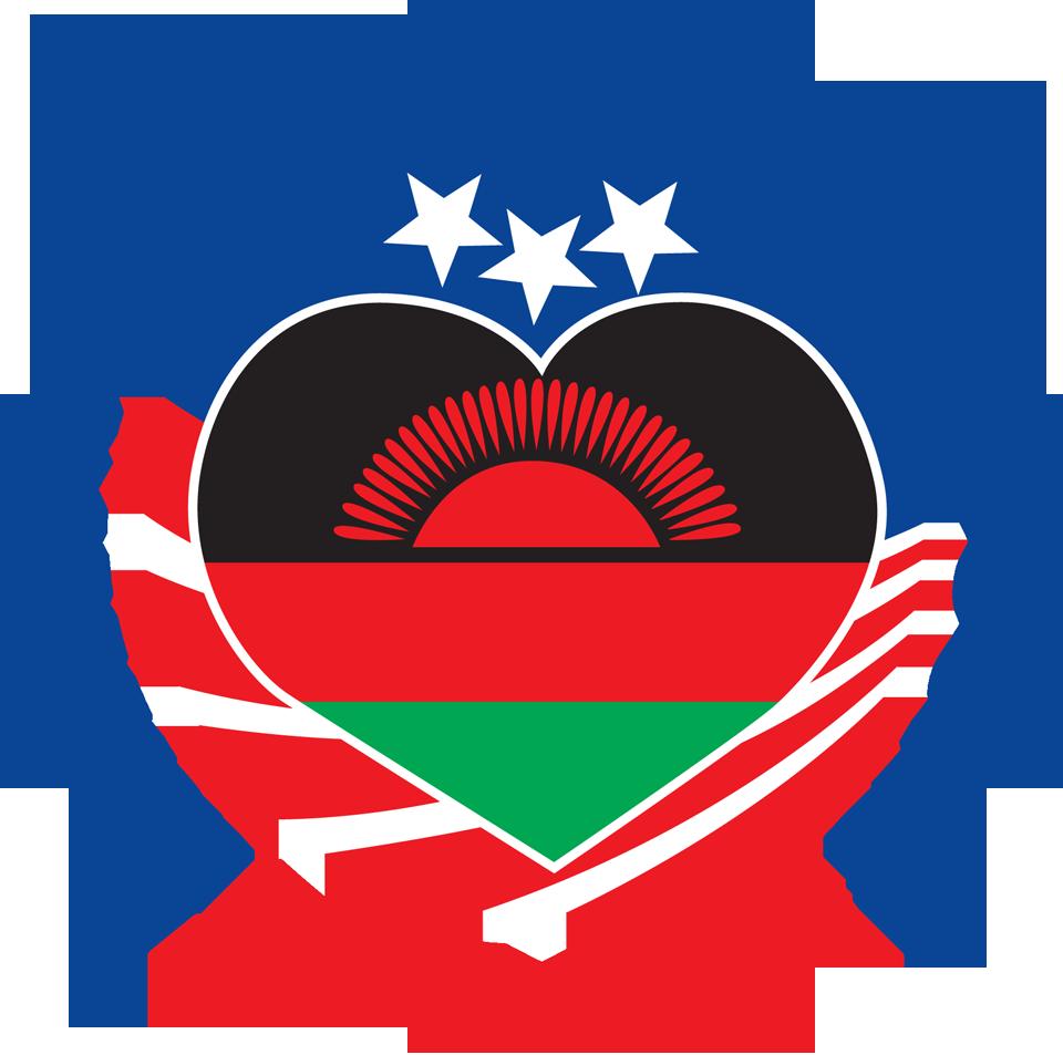 Malawi Compact Millennium Challenge Corporation