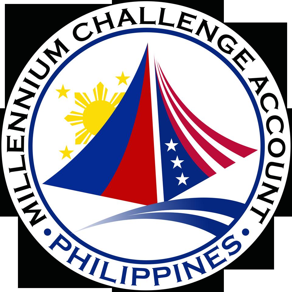 Philippines Compact | Millennium Challenge Corporation