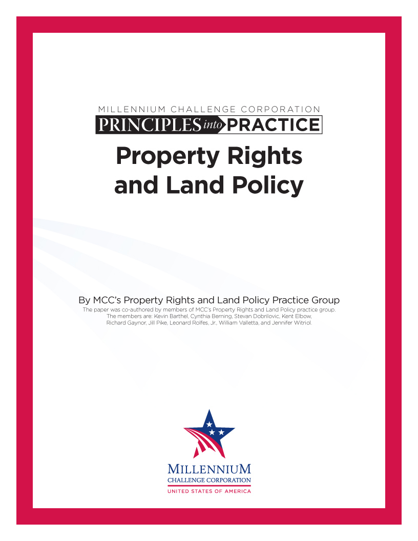 principles of industrial property rights En 5 en 23 a strategy on industrial property rights for europe internationally-agreed principles for industrial property protection date back to the 19th century10.