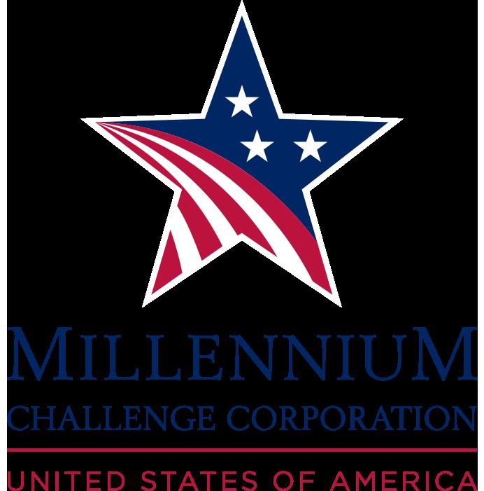 millenniumchallenge