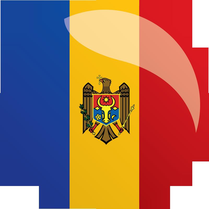 moldova millennium challenge corporation