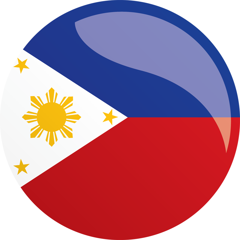 an analysis of corruption in the philippine government What is the impact of corruption on economic development in the  the weakness of a cost benefit analysis of corruption is that  philippine government.
